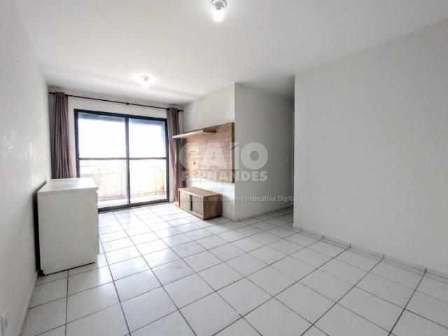 Apartamento à venda com 2 dormitórios em Pitimbu, Natal cod:APV 29395