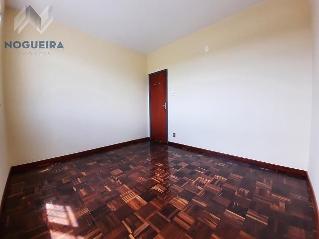 Apartamento para alugar com 3 dormitórios em Bom pastor, Juiz de fora cod:3049 - Foto 8