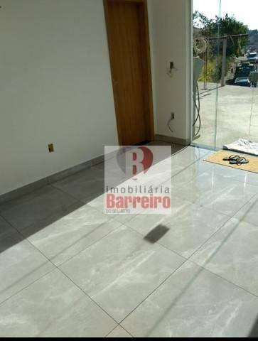 Casa à venda, 240 m² por R$ 380.000,00 - Diamante - Belo Horizonte/MG - Foto 3