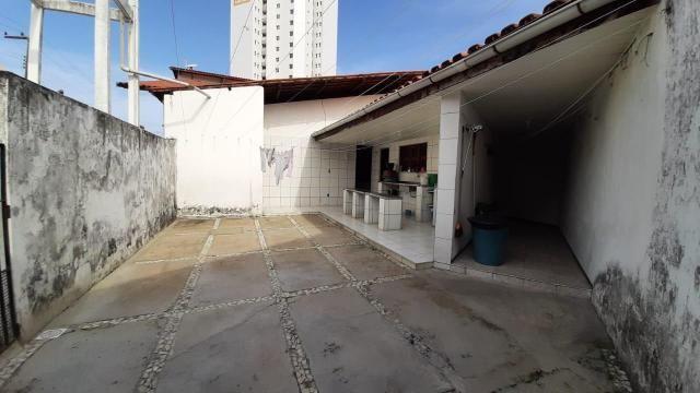 Casa Duplex no Bairro Guararapes - Foto 8