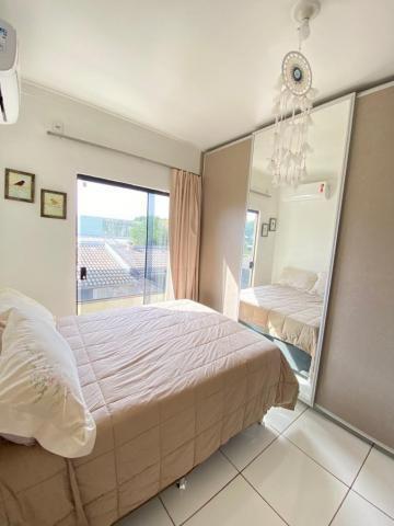 Casa à venda com 3 dormitórios em Jardim da luz, Goiânia cod:60209098 - Foto 19