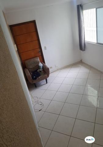 Apartamento a venda no Condomínio Altos de Sumaré - Foto 5