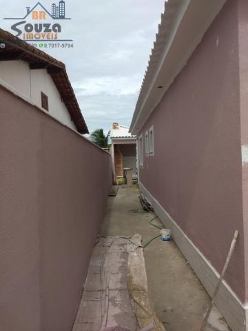 Casa Linear para Venda em Jardim Atlântico Central Maricá-RJ - Foto 5