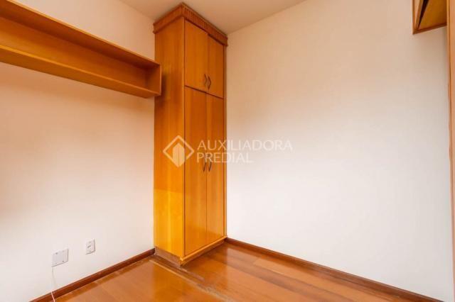 Apartamento para alugar com 3 dormitórios em Moinhos de vento, Porto alegre cod:332982 - Foto 18