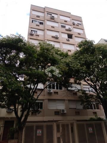 Apartamento à venda com 1 dormitórios em Cidade baixa, Porto alegre cod:9932132 - Foto 8