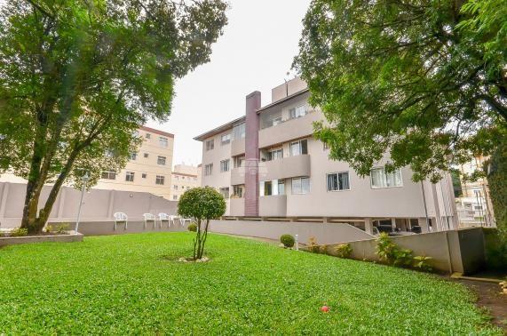 Apartamento à venda com 2 dormitórios em Campo comprido, Curitiba cod:932348 - Foto 2