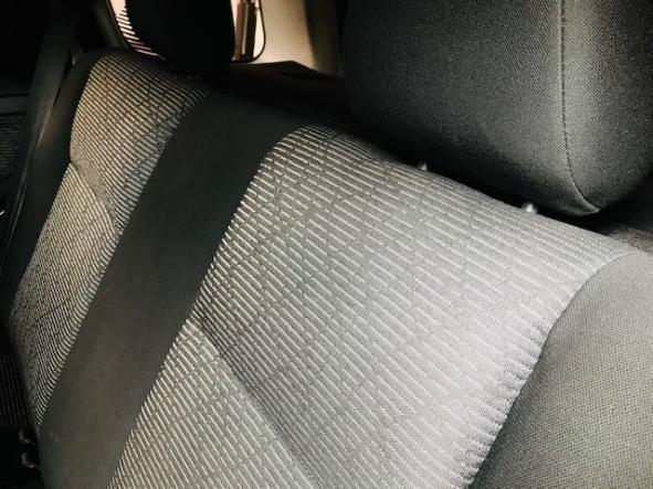 Ford Ecosport 2011 2.0 xlt 16v flex 4p automático - Foto 9