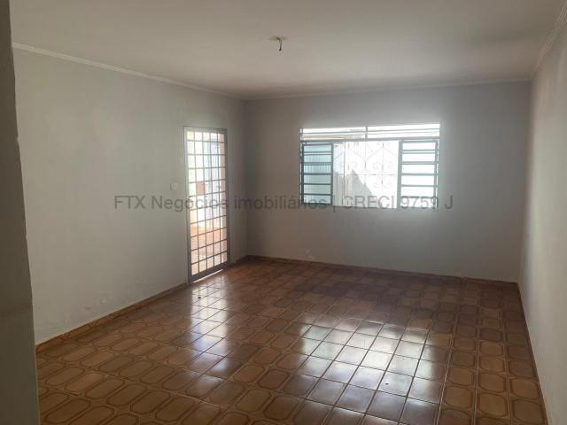 Casa à venda, 3 suítes, 2 vagas, Vila Palmira - Campo Grande/MS - Foto 3