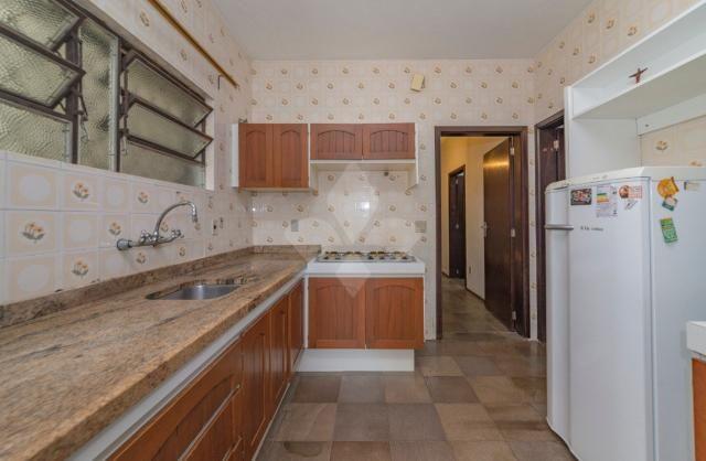 Casa à venda com 3 dormitórios em Vila ipiranga, Porto alegre cod:8055 - Foto 8