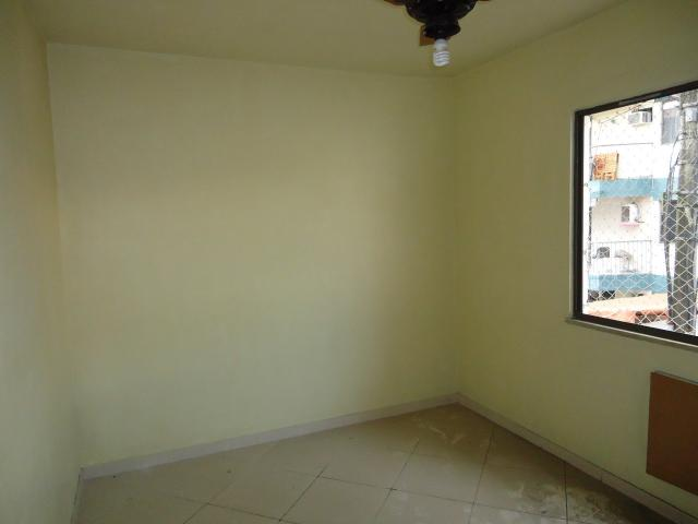 Apartamento para aluguel, 2 quartos, 1 vaga, Bangu - Rio de Janeiro/RJ - Foto 20