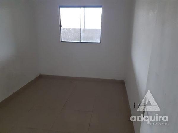 Casa sobrado com 4 quartos - Bairro Olarias em Ponta Grossa - Foto 4