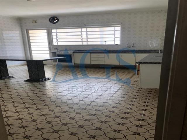 Casa para alugar com 4 dormitórios em Tatuape, São paulo cod:12397 - Foto 10