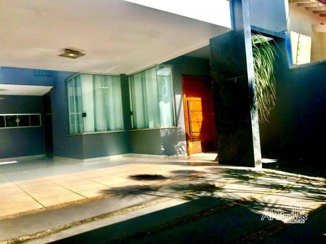 Ótima casa à venda no Residencial Viviani em Cianorte! - Foto 20