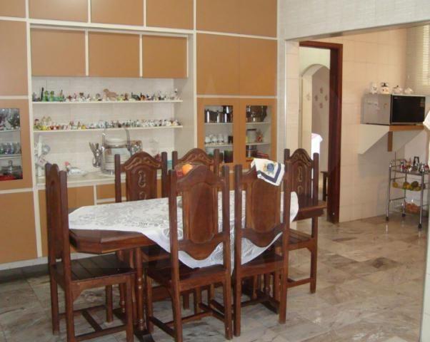 Casa à venda, 5 quartos, 1 suíte, 4 vagas, Castelo - Belo Horizonte/MG - Foto 18