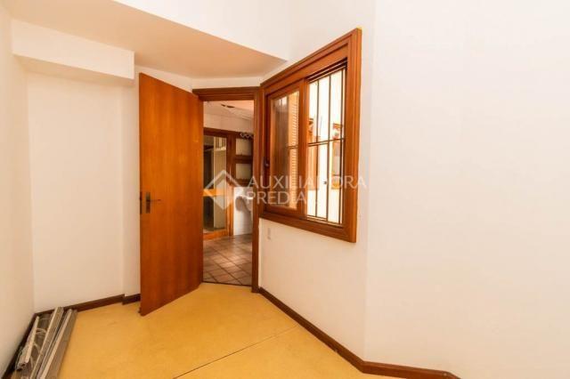 Apartamento para alugar com 3 dormitórios em Moinhos de vento, Porto alegre cod:332982 - Foto 14