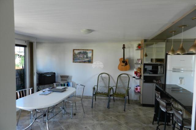 Casa à venda com 3 dormitórios em Conradinho, Guarapuava cod:928161 - Foto 17