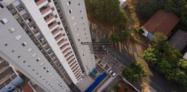 Apartamento no Setor Leste Universitário, Goiânia, GO! - Foto 15