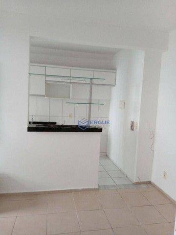 Apartamento com 2 dormitórios à venda, 48 m² por R$ 190.000,00 - Mondubim - Fortaleza/CE - Foto 6