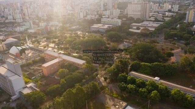 Apartamento no Setor Leste Universitário, Goiânia, GO! - Foto 13