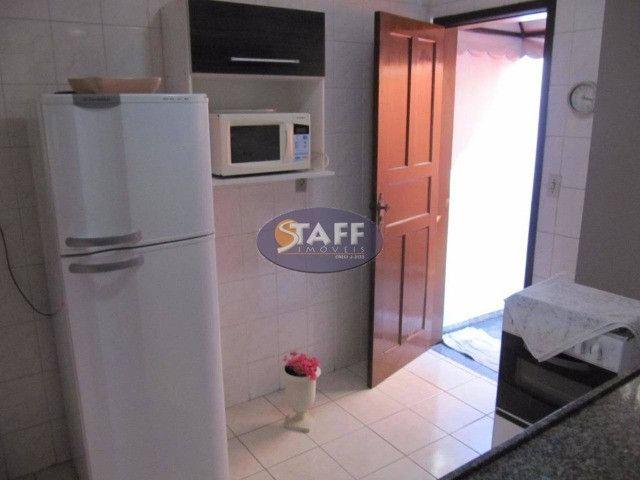 AZ-Casa com 2 quartos à venda, 75 m² - Jardim Flamboyant - Cabo Frio/RJ(CA0663) - Foto 14