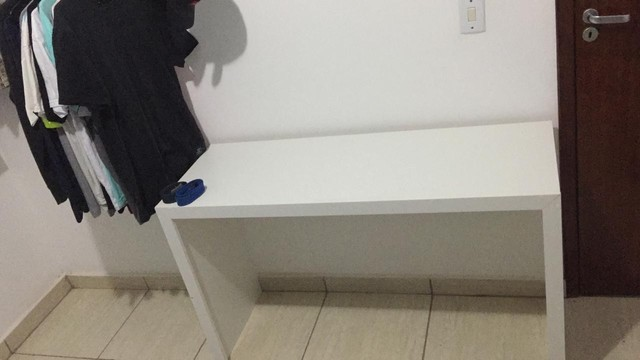 Mesa escrivaninha  - Foto 2