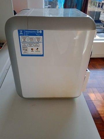 Electrolux purificador agua pe11b branco bivolt - Foto 4