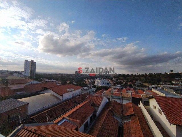 Casa com 3 dormitórios à venda, 187 m² por R$ 535.000,00 - Castelinho - Piracicaba/SP - Foto 15