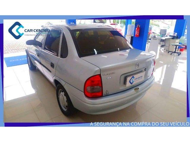 Chevrolet Classic SEDAN LIFE  - Foto 3