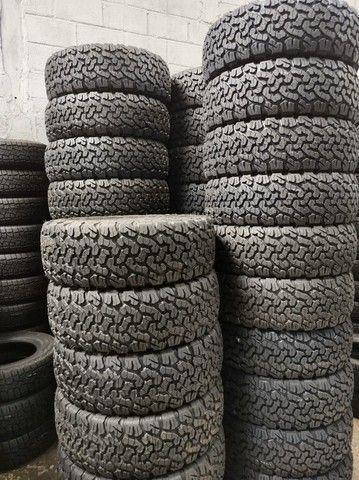 pneu de camionete e bug ---RL pneus---