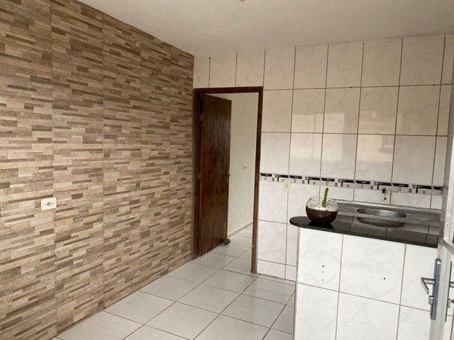 Flats Tops c/ suíte novos c/30 m2 extra P/ dos carvalhos  - Foto 11