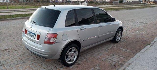 Fiat Stilo 2008 1.8 8v GM dualogic - Foto 3