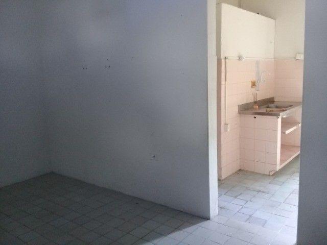 Apartamento em Água Fria - Foto 3