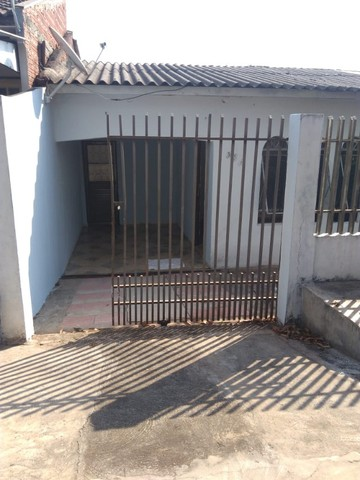 Casa para alugar direto com proprietário 770,00 - Foto 9