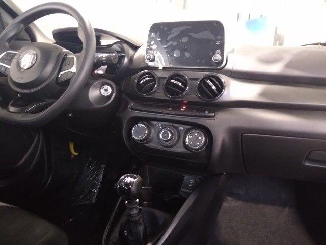 Argo drive 1.0 2021/2021 - Foto 2