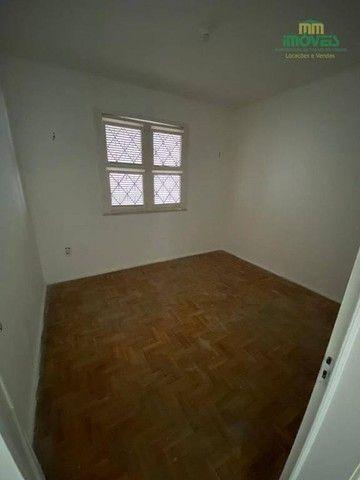 Casa com 6 dormitórios para alugar, 300 m² por R$ 4.000,00/mês - Dionisio Torres - Fortale - Foto 4