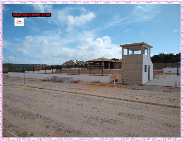 Loteamento Mirante do Iguape $@#$ - Foto 10
