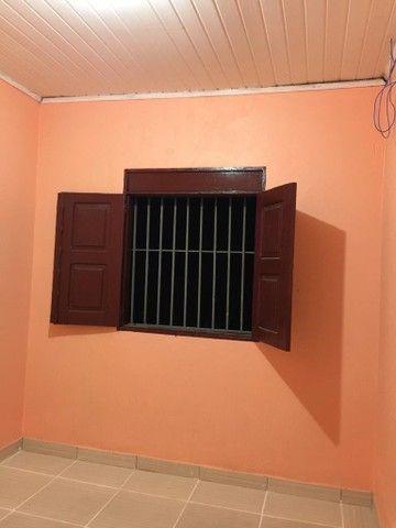 Vende-se Casa em Brasiléia  - Foto 8
