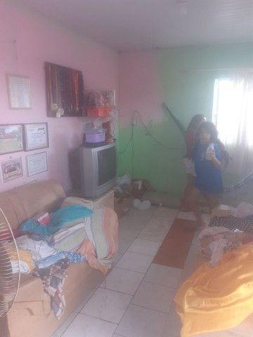 Casa com dois pavimentos mais um kit net zap pra contato *14  - Foto 15