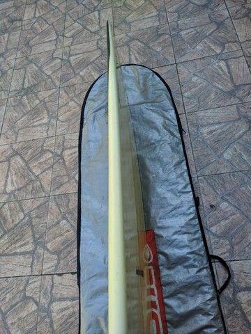 Longboard Classic 9'3 - Foto 5