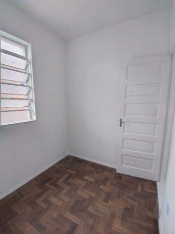 PORTO ALEGRE - Apartamento Padrão - SARANDI - Foto 11