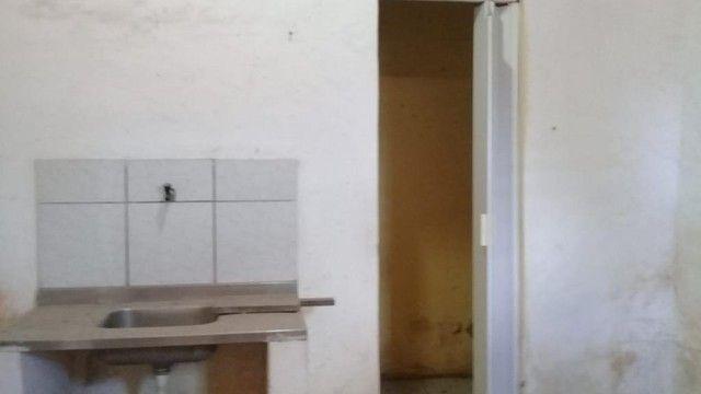 Casa com 1 dormitório à venda, 65 m² por R$ 80.000,00 - Barrocão - Itaitinga/CE - Foto 8