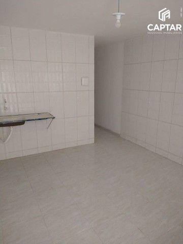 Casa à venda com 2 quartos no bairro São José em Caruaru - André Luis - Foto 8
