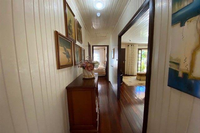 Casa à venda com 3 dormitórios em Jardim primavera, Pato branco cod:937310 - Foto 18