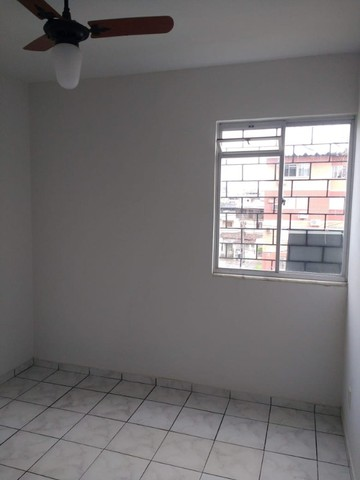 Apartamento 2 quartos para alugar no São Caetano - Foto 6