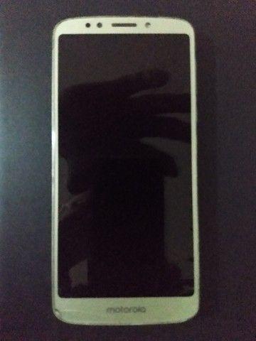 Vendo Moto G 6 - 32GB - Foto 2