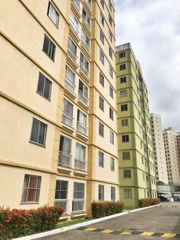 Condomínio Encantos Mineiros ( Sombra e andar Alto ) - Foto 14