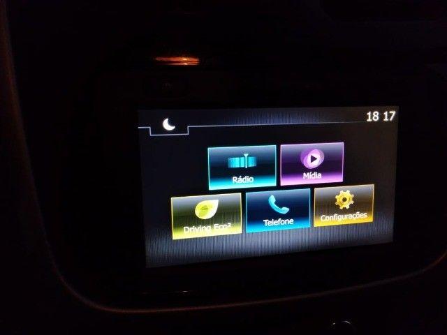 Carro Ideal para Aplicativo