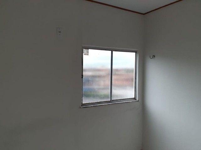Apartamentos de 1 e 2 quartos - 40 e 50 m² - na Rod. Arthur Bernardes. - Foto 3