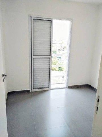 L.Z Casa de Condomínio com 2 Quartos e 3 banheiros - Foto 5