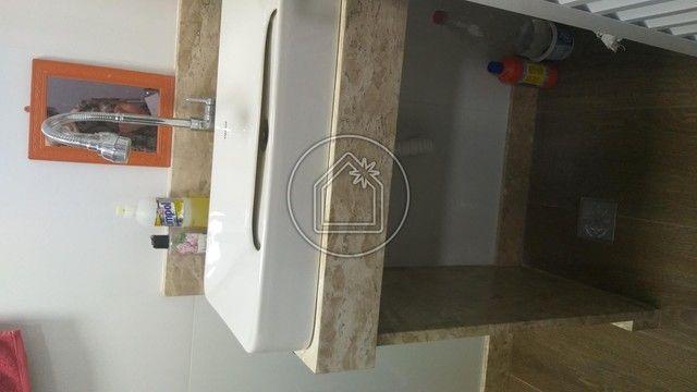 Escritório à venda em Meier, Rio de janeiro cod:894618 - Foto 18